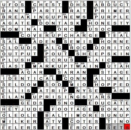 07-Oct-12-LA-Times-Crossword-Solution