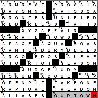 24-Nov-12-LA-Times-Crossword-Solution
