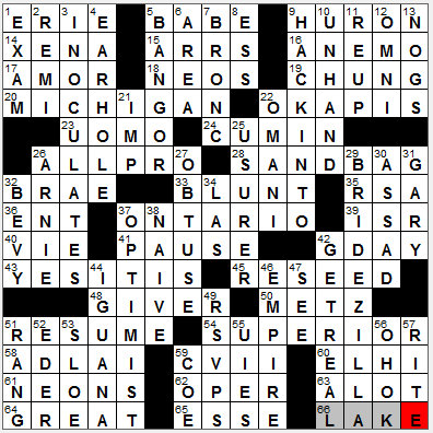 27-Nov-12-LA-Times-Crossword-Solution