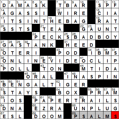 08-May-13-LA-Times-Crossword-Solution