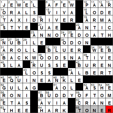 15-May-13-LA-Times-Crossword-Solution