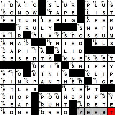 10-Mar-14-LA-Times-Crossword-Solution
