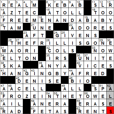 28-Mar-14-LA-Times-Crossword-Solution
