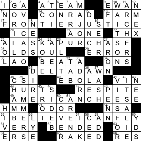 LA Times Crossword Answers 3 Jul 2017 Monday  sc 1 st  LAXCrossword.com & LA Times Crossword Answers 3 Jul 2017 Monday - LAXCrossword.com 25forcollege.com