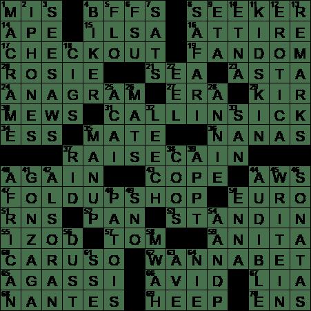 Blackjack rp66