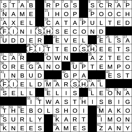 Confused crowd crossword clue free vehicle wiring diagrams confused scuffle crossword clue collection of wiring diagram u2022 rh wiringbase today confused crowd or scuffle crossword clue crossword heaven ccuart Choice Image